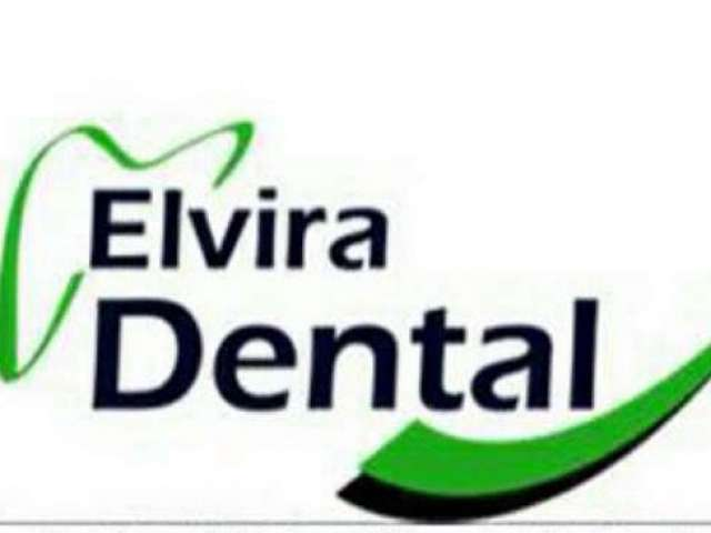 Elvira Dental Monjas Jalapa