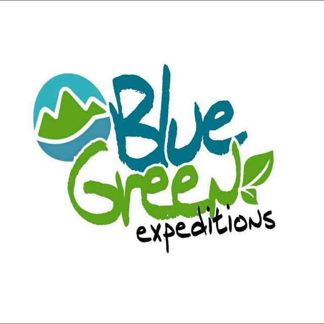 Blue Green Expeditions