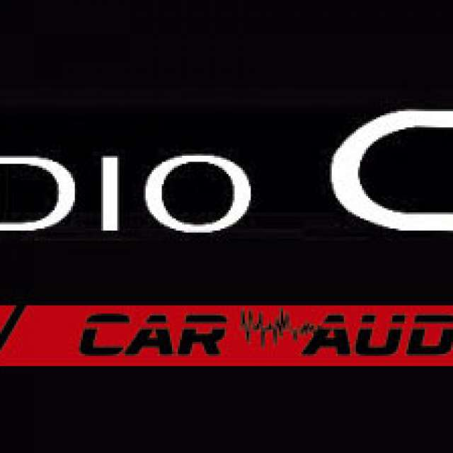 Audio Club Car Audio