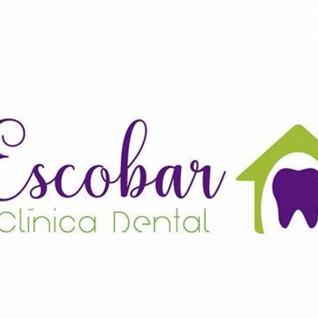 Clínica Dental Escobar